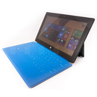 Microsoft Surface Pro 2 64GB and 512GB models now back in stock at the Microsoft Store
