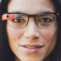 Google Glass available for anyone to buy today only; limited quantities available says Google