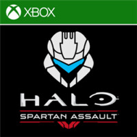 Halo: Spartan Assault becomes the first Windows app for phones and PCs alike
