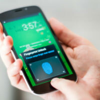 Samsung Galaxy S5 fingerprint scanner hacked, PayPal reaffirms confidence in biometrics