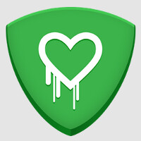 App tells you if the Heartbleed bug is enabled on your Android phone