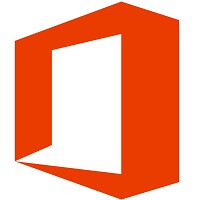 Office 365 Personal now available from Microsoft