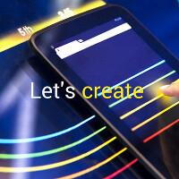 Registration for Google I/O starts today, runs through Friday