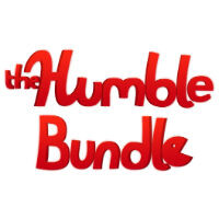 New Humble Mobile Bundle includes six Android games, including The Cave and Carcassonne