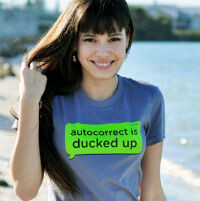 You can teach Windows Phone 8.1 to cuss