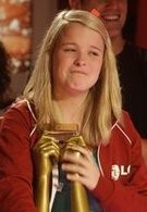 Iowa teen proclaimed as U.S. text messaging champion