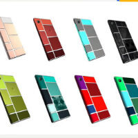 Google previews new modular designs as it tries to woo developers to Project Ara