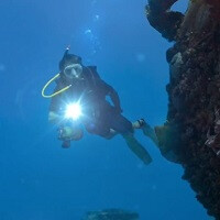 Nokia Lumia will take us underwater with Fabien Cousteau and Mission 31