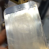 Video shows off mock up of Apple iPhone 6 with larger screen and rounded corners