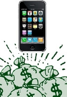 AT&T offers subsidized iPhone 3G S prices for certain early adopters