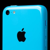 Apple starts selling the 8GB iPhone 5c across 11 European countries