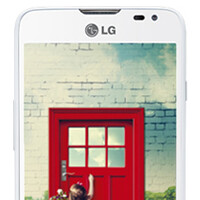 LG L65 seems to be a new KitKat-based L Series smartphone