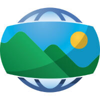 More goodies found in the Google Camera APK including Photo Sphere Live Wallpapers