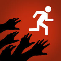 Zombies, Run! updated to version 3 with a new season and the same awesome fitness game