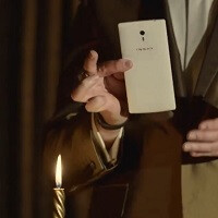"Oppo shares the story about a man that ""finds more"" thanks to his Find 7"