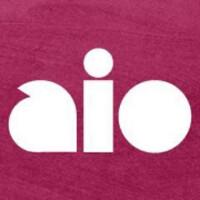 Aio Wireless introduces a Framily-esque group plan