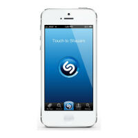 Apple may be working with Shazam on