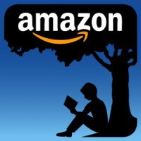 Custom everything! Samsung will have a dedicated Kindle book store