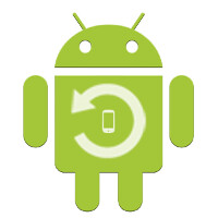 How to perform NANDroid backups without having to ever go into recovery again