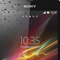 Sony Xperia Z, Xperia ZL, Xperia ZR and Xperia Tablet Z to receive KitKat update next month