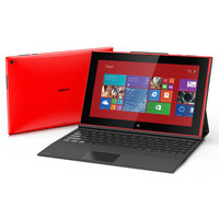 Overseas sales of Nokia Lumia 2520 halted due to potential shock risk from its travel charger