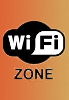 AT&T adds auto-authentication Wi-Fi support for iPhone OS 3.0
