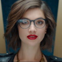 Google starts a home try-on service for Glass