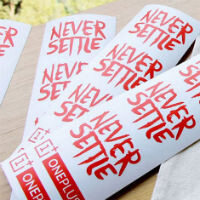 OnePlus One will be invite-only when it goes on sale next week