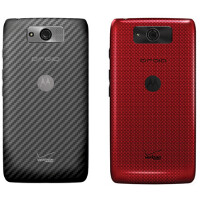 Verizon offers new colors for Motorola DROID MAXX; $99 model comes with 16GB of storage