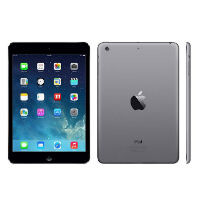 Refurbished iPad mini Retina hits the Apple online store for the first time