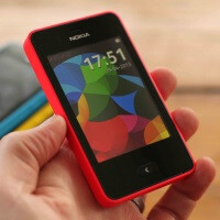 Nokia petitioned to fix apps and notifications problems on Asha Platform handsets