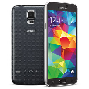 Samsung Galaxy S5 available at MetroPCS starting today