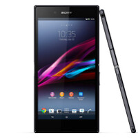 Sony Xperia Z Ultra Google Play edition to get update to Android 4.4.3, according to Bluetooth SIG