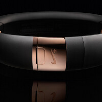 Nike will continue to sell and support the FuelBand; new METALUXE colors coming