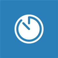 Check the weather using Clock Hub on Windows Phone 8.1