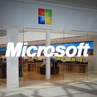 """Microsoft getting ready to open 11 new Specialty Stores next month, plus new locations """"coming soon"""""""