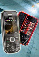 Nokia 6720 classic available to pre-order in the UK