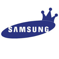 Samsung Galaxy S4 outsold 2013's HTC One four-fold: S4 sales clock in at 20 million, while One only reached 5 mil