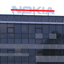 Microsoft's acquisition of Nokia's phone business to be finally closed on April 25