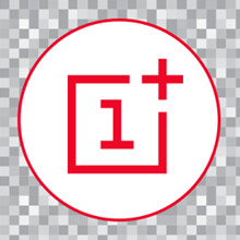"""OnePlus decides to award """"old"""" contest winners with a new phone"""