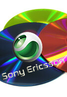 No more CDs in Sony Ericsson boxes