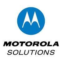 Microsoft and (the other) Motorola agree on patent deal