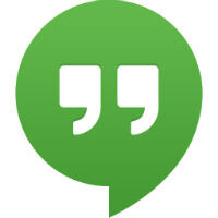 Google Hangouts for Android updated with merged conversations and more