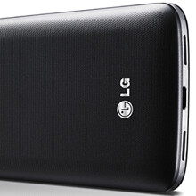 LG D725 (a possible G3 mini variant) confirmed by LG