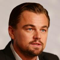 Rumor: Leonardo DiCaprio will play Steve Jobs in Sony's big-budget Jobs biopic