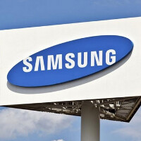 Samsung Galaxy S5 Prime spotted on Indian import-export site?