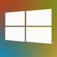 """Microsoft wants to """"get a lean and mean Windows running everywhere"""""""