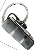 New Motorola Bluetooth headset can sense vibrations from your jaw