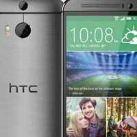 U.S. and Canadian HTC One (M8) users receive update that will save battery life