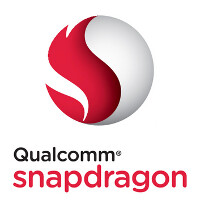Microsoft plans on sticking with Qualcomm for Windows Phone chip sets